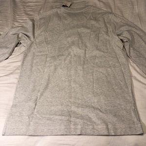 Saddlebred Shirts - Long Sleeve Saddlebred Shirt